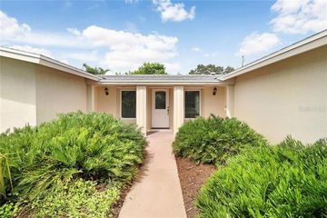 6673 12th Avenue N St Petersburg, FL 33710 - Image 1