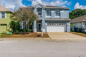 14825 Hidden Oaks Circle Clearwater, FL 33764 - Image 1