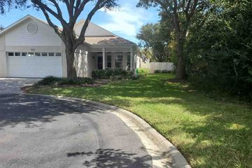 106 Sand Bar Way St Augustine, FL 32080-6447 - Image 1