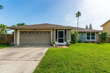 2829 Witley Avenue Palm Harbor, FL 34685 - Image 1