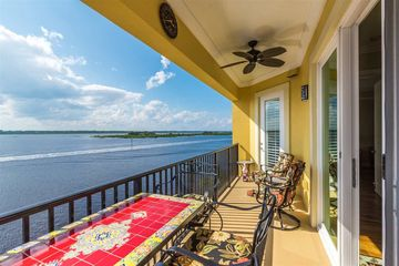 130 Sunset Harbor Way #302 St Augustine, FL 32080 - Image 1