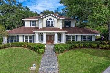 2452 Channing Circle Clearwater, FL 33764 - Image 1