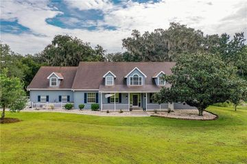 18246 Hancock Bluff Road Dade City, FL 33523 - Image 1