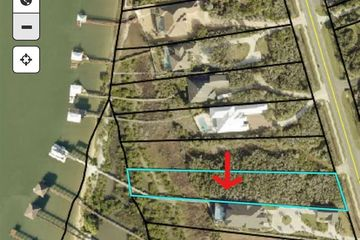 7925 A1a South St Augustine, FL 32080 - Image 1