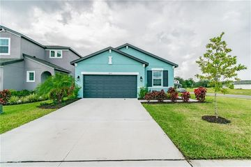8595 Starlight Loop Parrish, FL 34219 - Image 1