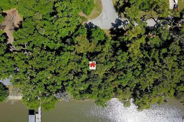 8 River Oaks Place Palm Coast, FL 32137 - Image 1