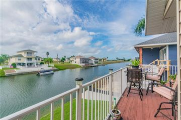 4000 Bluefish Drive Hernando Beach, FL 34607 - Image 1