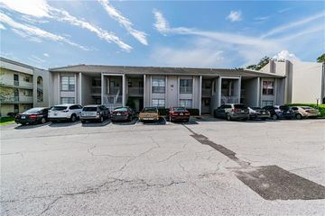 2625 State Road 590 #1811 Clearwater, FL 33759 - Image 1