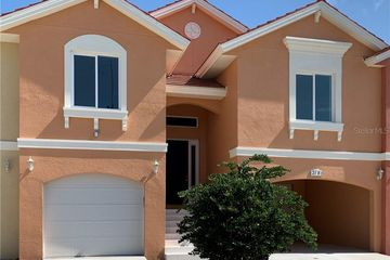 21 Franklin Court S B St Petersburg, FL 33711 - Image