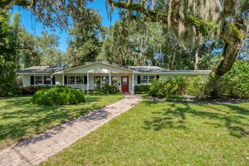 47 Willow Dr St Augustine, FL 32080 - Image 1