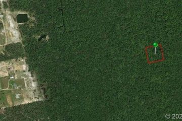 0 No Street Oak Hill, FL 32759 - Image 1