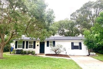 174 Phoenetia Dr St Augustine, FL 32086 - Image 1