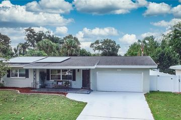 1451 Wilson Road Clearwater, FL 33755 - Image 1