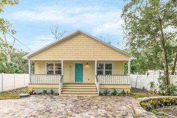 1417 Masters Dr St Augustine, FL 32084 - Image 1