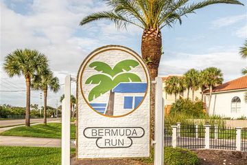7 Bermuda Run Way St Augustine Beach, FL 32080 - Image 1