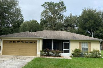 1165 12th Street Orange City, FL 32763 - Image
