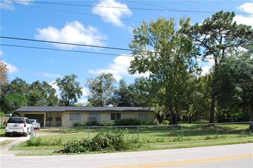 2103 Marsh Road Deland, FL 32724 - Image 1