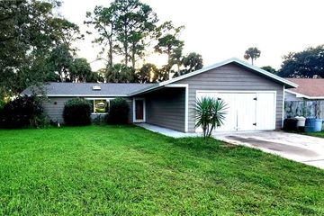 830 Wildwood Circle Port Orange, FL 32127 - Image 1