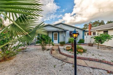 4517 40th Avenue N St Petersburg, FL 33714 - Image 1