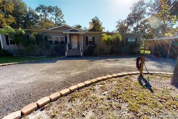 113 Houston Place Out Of Area, FL 32189 - Image 1