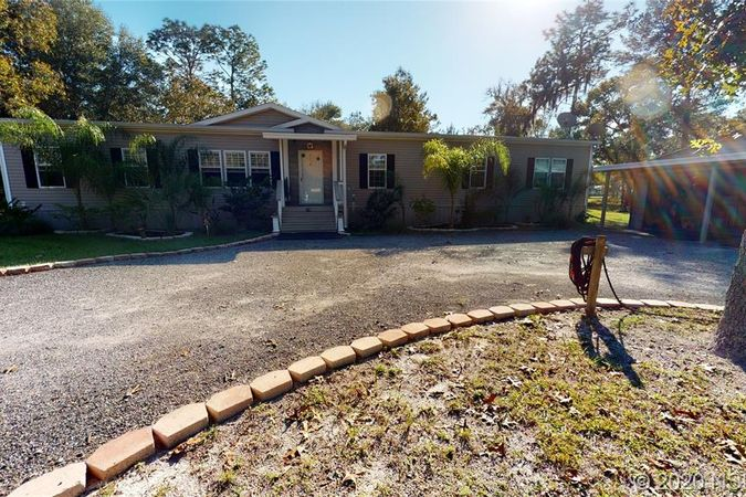 113 Houston Place Out Of Area, FL 32189