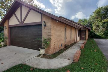 1138 Whitehall Court Port Orange, FL 32129 - Image 1