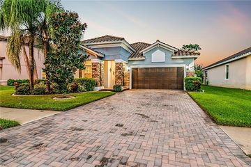 11805 Frost Aster Drive Riverview, FL 33579 - Image 1