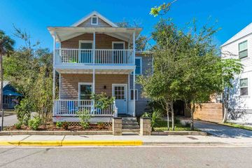 120 Washington St St Augustine, FL 32084 - Image 1