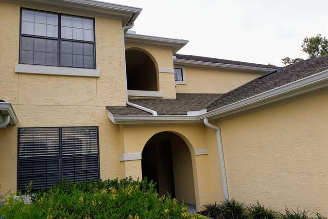 4227 Serena Cir St Augustine, FL 32084
