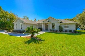 6235 Jack Wright Island Rd St Augustine, FL 32092 - Image 1