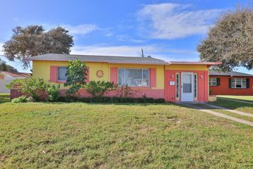 42 Seaside Drive Ormond Beach, FL 32176 - Image 1