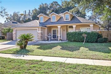 86487 Sand Hickory Trail Yulee, FL 32097 - Image 1