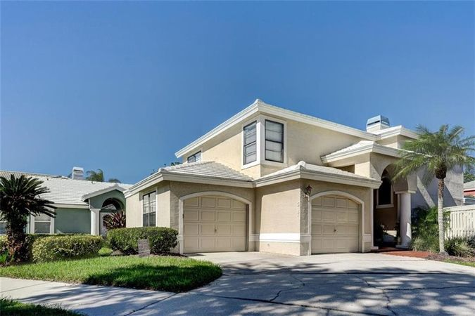 507 Georgetown Place Safety Harbor, FL 34695