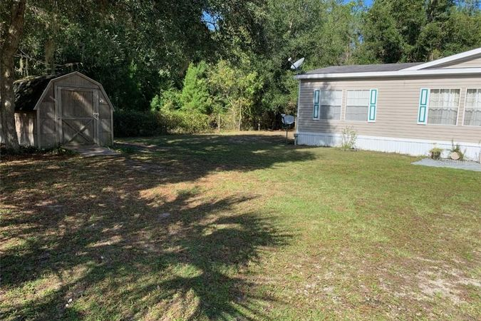27735 County Road 42 - Photo 36
