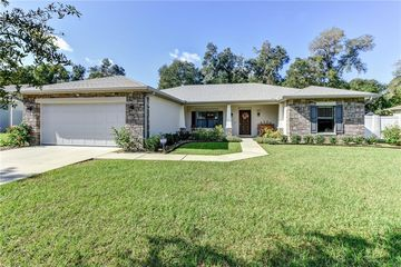 315 Stonebridge Lane Orange City, FL 32763 - Image 1
