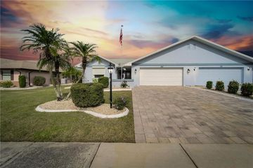 303 La Jolla Avenue Sun City Center, FL 33573 - Image 1