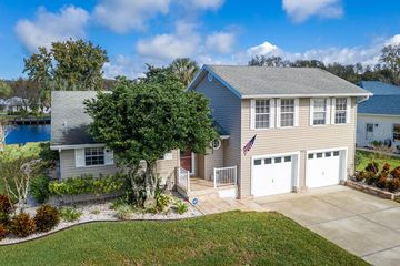 1628 Yellow Brick Road Astor, FL 32102 - Image 1