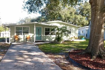 5223 72nd Street N St Petersburg, FL 33709 - Image 1