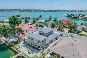 11125 8th Street E Treasure Island, FL 33706 - Image 1