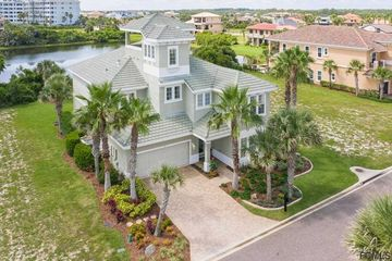 75 Hammock Beach Cr Palm Coast, FL 32137 - Image 1