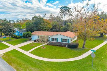 207 Lily Rd St Augustine, FL 32086 - Image 1