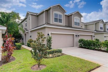 450 Harbor Springs Drive Palm Harbor, FL 34683 - Image 1