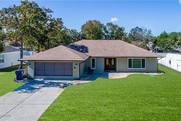 2311 Amherst Avenue Spring Hill, FL 34609 - Image 1