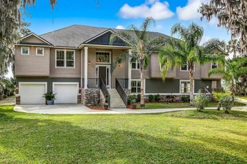 94147 Palm Circle Fernandina Beach, FL 32034 - Image 1
