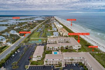 8130 S A1a I-3 St Augustine, FL 32080 - Image 1