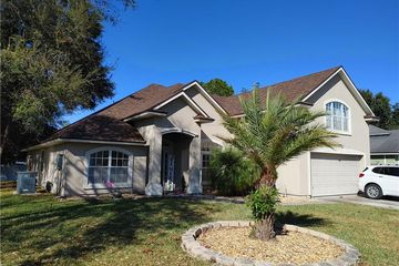86183 Evergreen Place Yulee, FL 32097 - Image 1