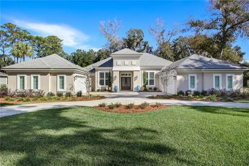 96120 Heath Point Lane Fernandina Beach, FL 32034 - Image 1
