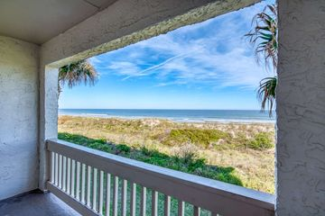 8130 S A1a I-2 1-2 St Augustine, FL 32080 - Image 1