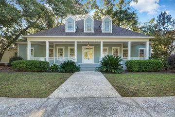 28659 Grandview Manor Yulee, FL 32097 - Image 1