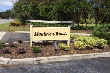1 Moultrie Creek Cir including 2, 8, 10, 14, 87, 88, 89, 93 St Augustine, FL 32086 - Image 1